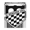 SC Wengern 5813 e.V. Wochenend-Camp