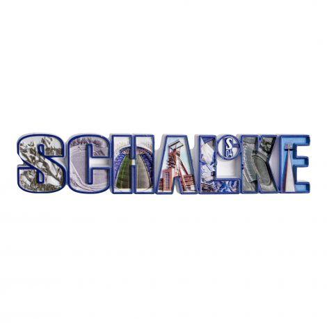 Magnet Schalke