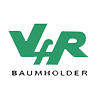 VfR Baumholder 3-Tage-Camp
