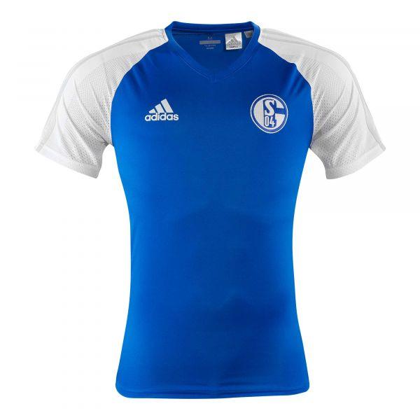 Trainingsshirt Team