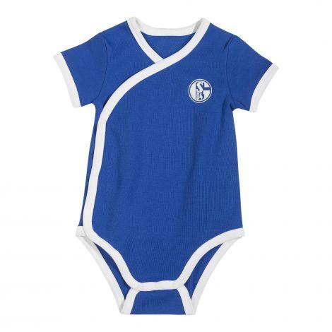 Body königsblau