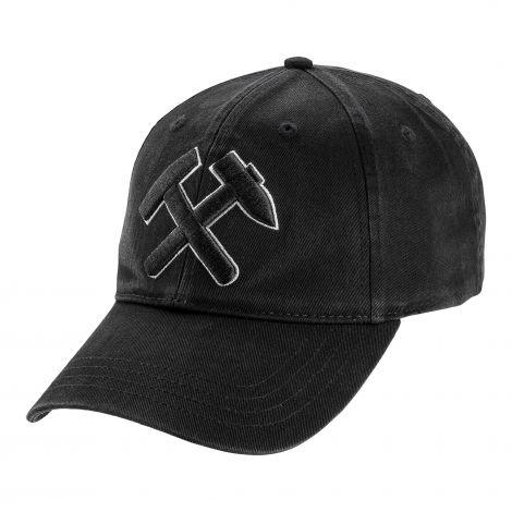 Cap Hammer & Schlägel