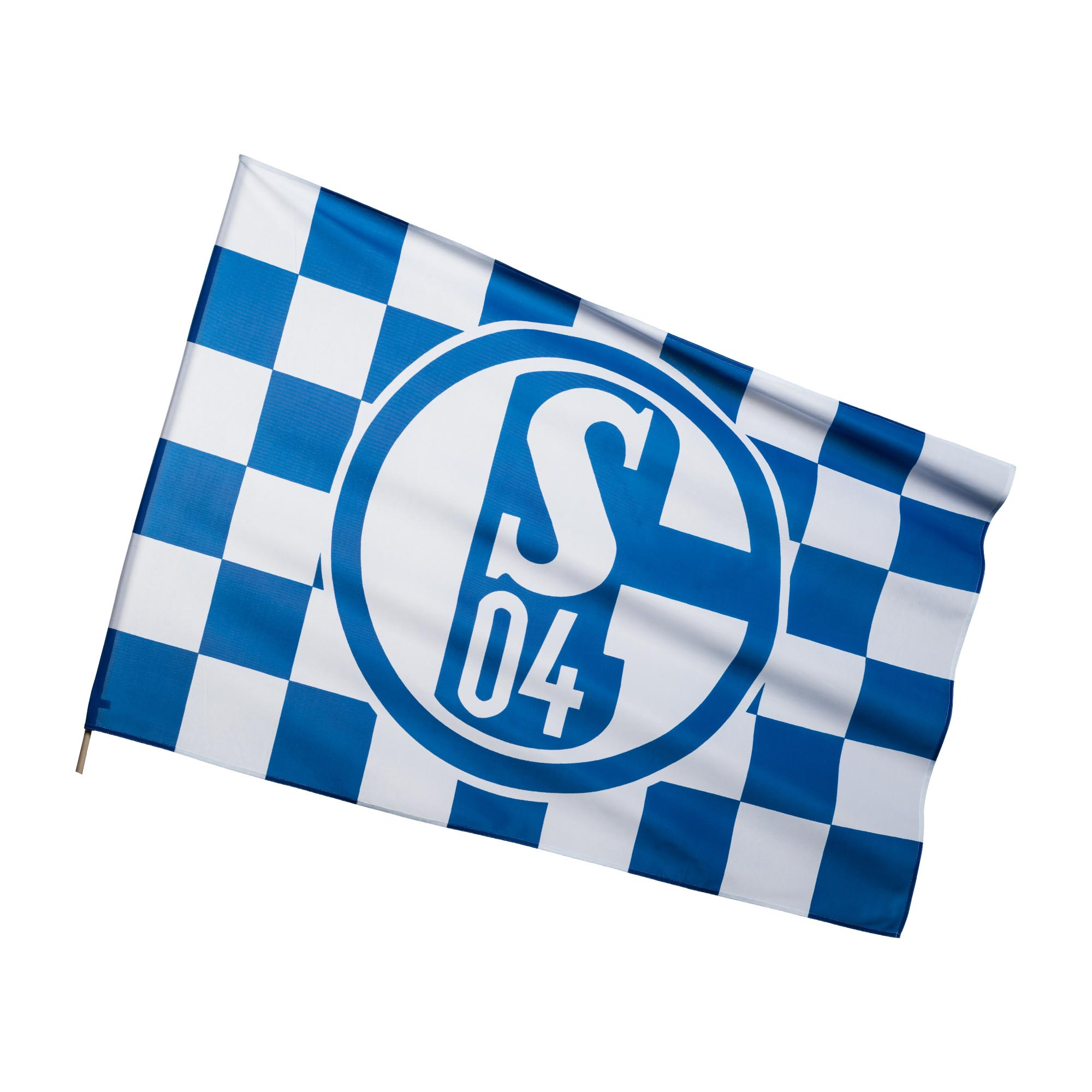 Schalke Fanmeilen