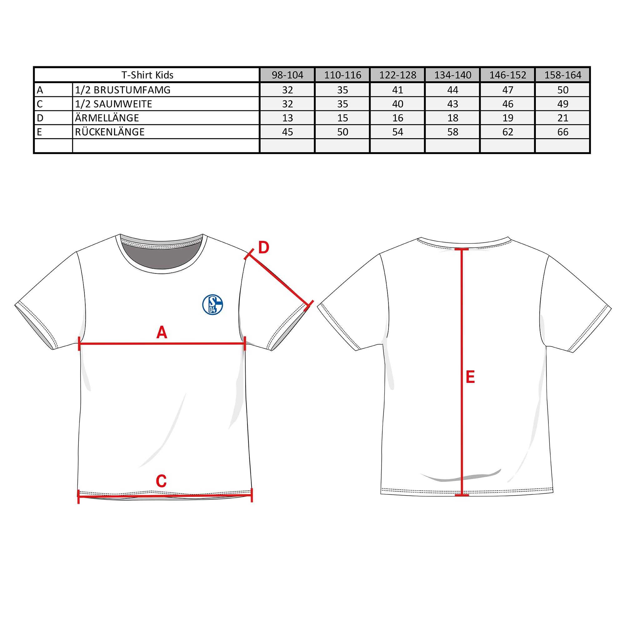 MC_Kids_T-Shirt