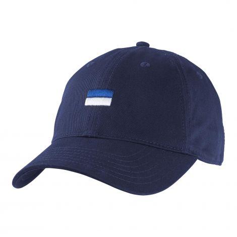 Cap Flag navy