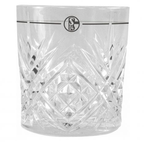 Gin Gläser 2er Pack
