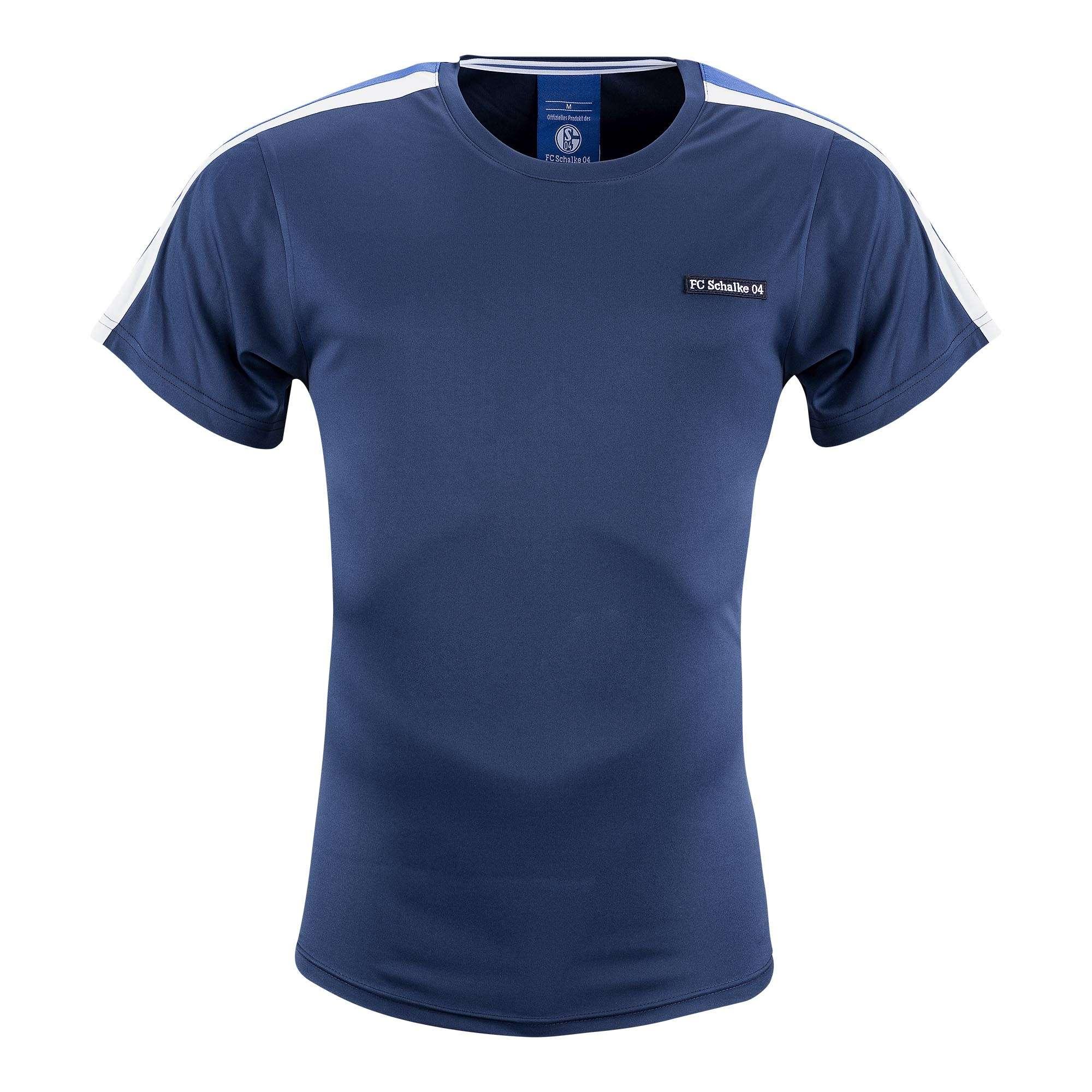 T Shirt Retro