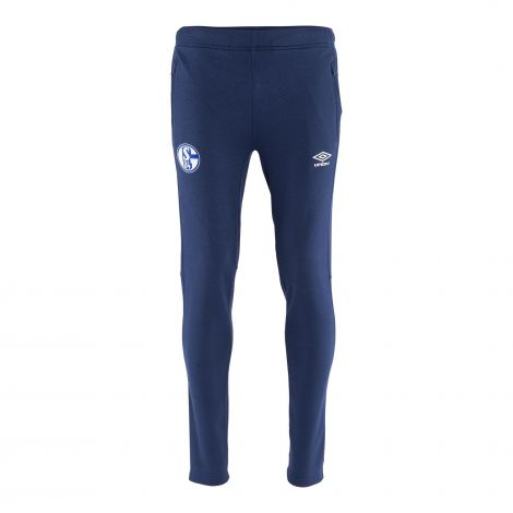 Sweat-Hose Team blau