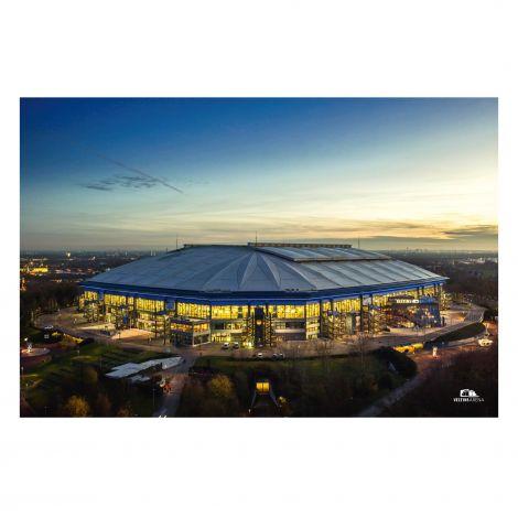 Maxi Poster VELTINS-Arena