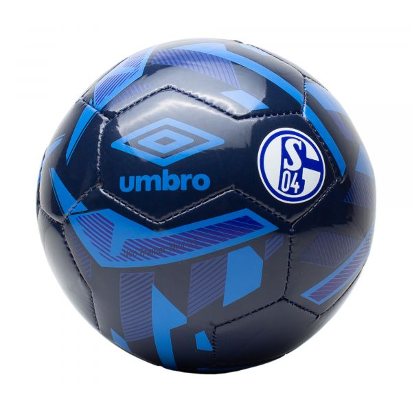 Mini Ball Umbro navy