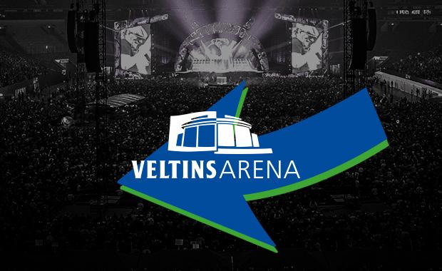 Zur Kategorie Konzerte/Events