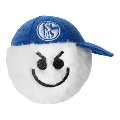 Antistressball Plüsch