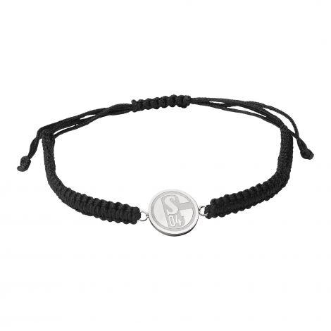 Armband Damen Logo