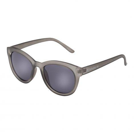 Sonnenbrille Damen schwarz