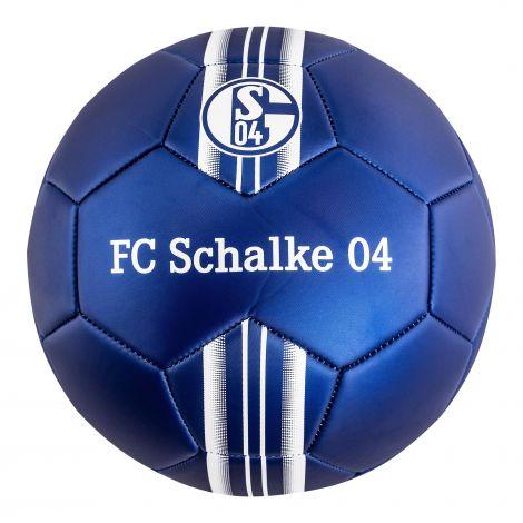 Ball Metallic Gr. 5