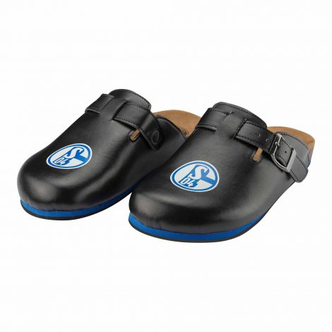 Clogs Kids