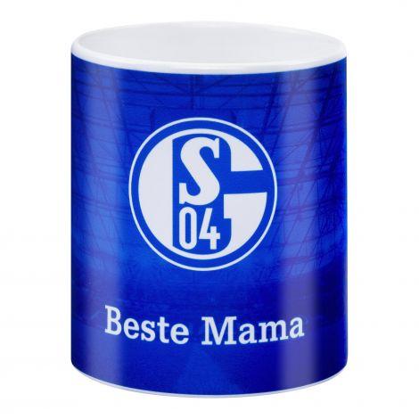 Kaffeebecher Beste Mama