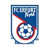 FC Erfurt-Nord 3-Tage-Camp