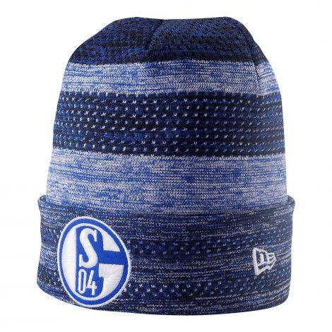 Mütze New Era königsblau