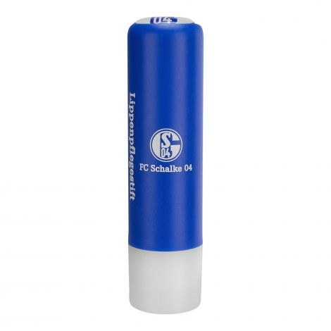 Lippenpflegestift Signet