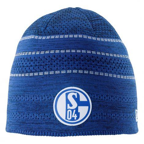 Mütze New Era königsblau/navy