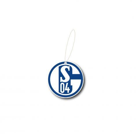 Lufterfrischer Logo
