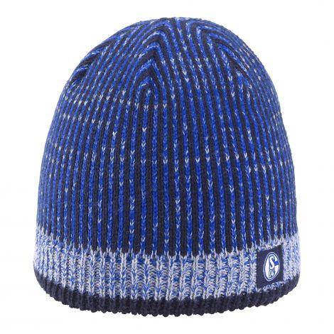 Mütze Melange