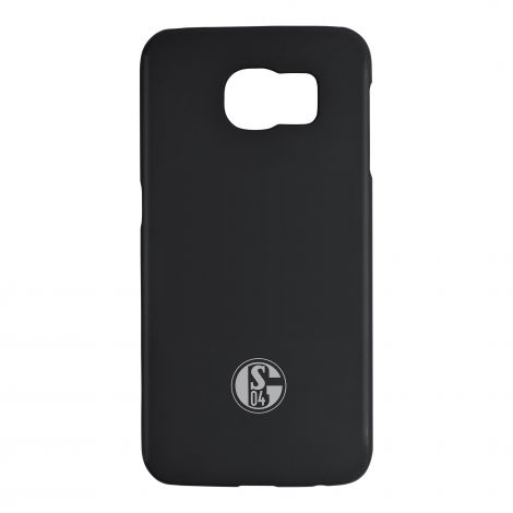 Galaxy S6 Backclip Black