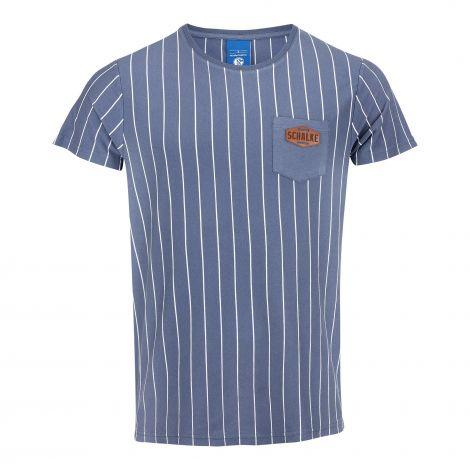 T-Shirt Pütt