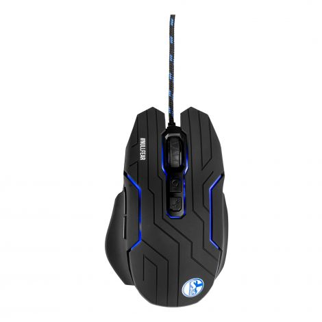 PC Gaming Maus Pro Serie