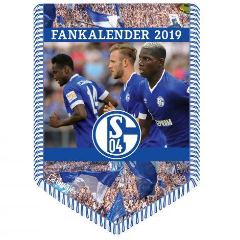 Banner-Kalender 2019