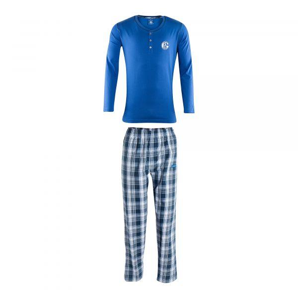 Schlafanzug Kids