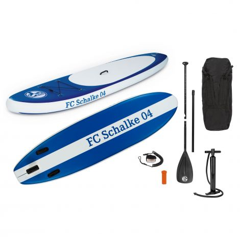 Stand Up Paddle Set