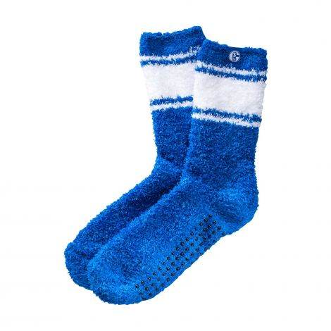 Soft Sock adult