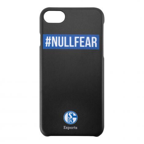 Esports iPhone X Schutzhülle Nullfear