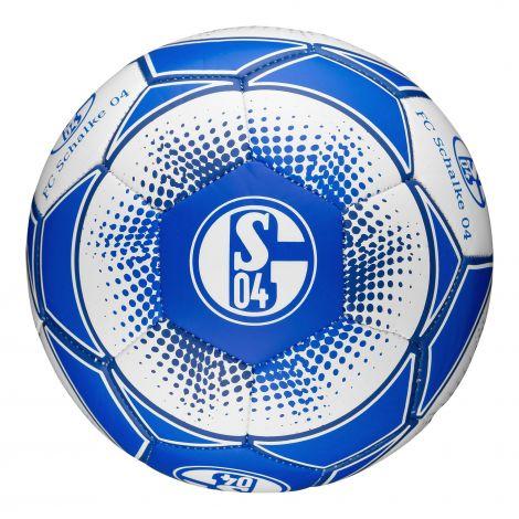 Ball Signet Gr. 1