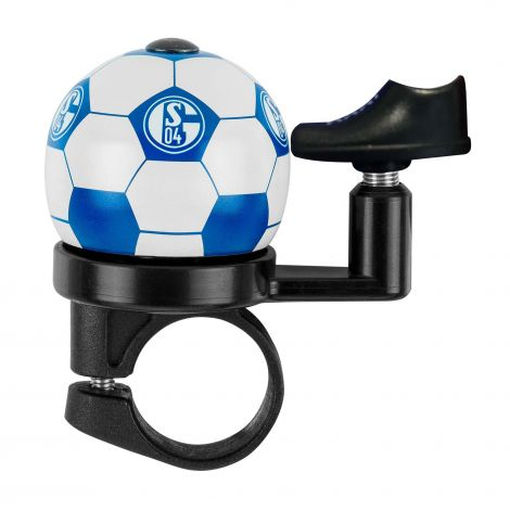 Bicycle Bell Signet