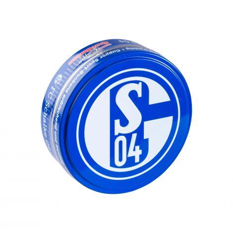 Sport Bonbon Dose (4,17€/100g)