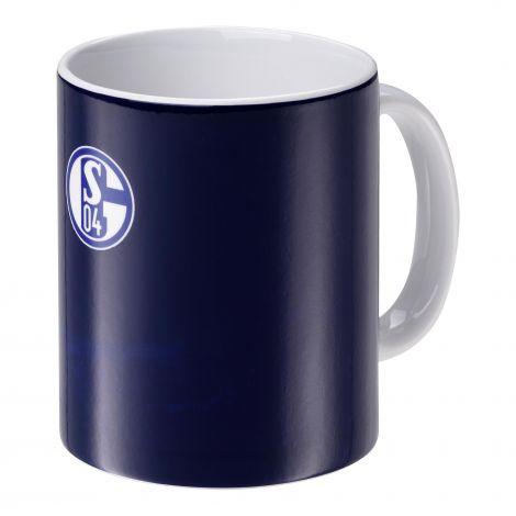 Kaffeebecher Magic Mug