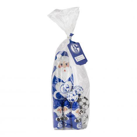 Schoko Geschenkbeutel (1,24€/100g)