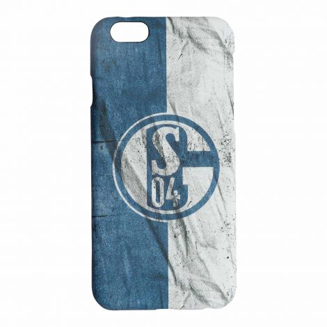 iPhone 6 Backclip Flag