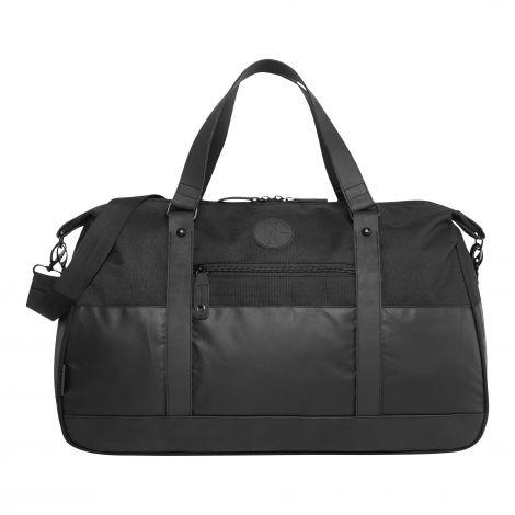Reisetasche black