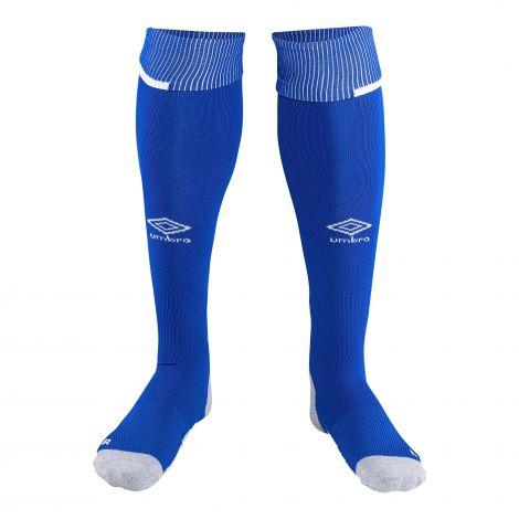 Heim-Socke