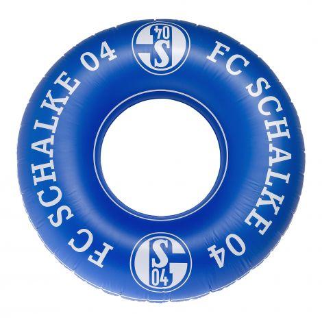 Schwimmring 116 cm