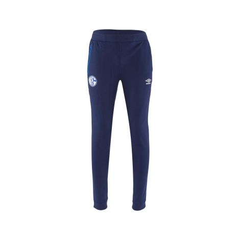 Sweat-Hose Team Kids navy