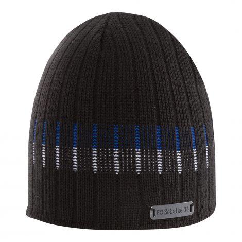 Mütze Tri Color
