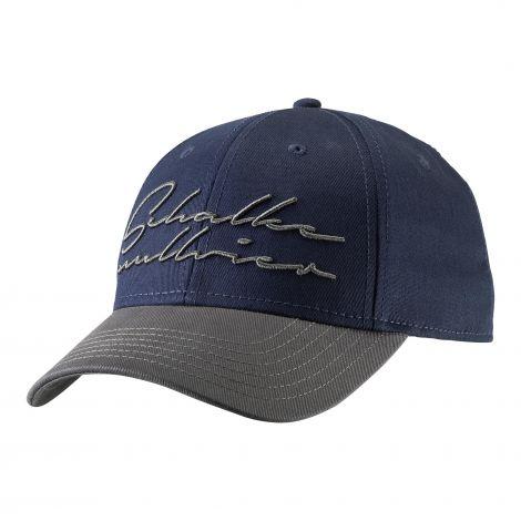 Cap Signature