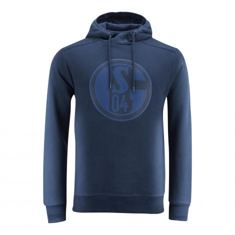 Sweat-Shirt Classic navy