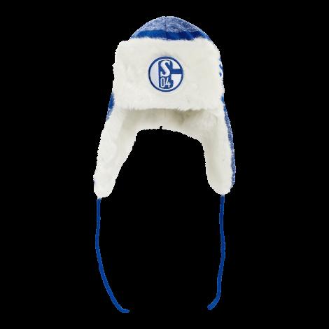 Mütze Flieger
