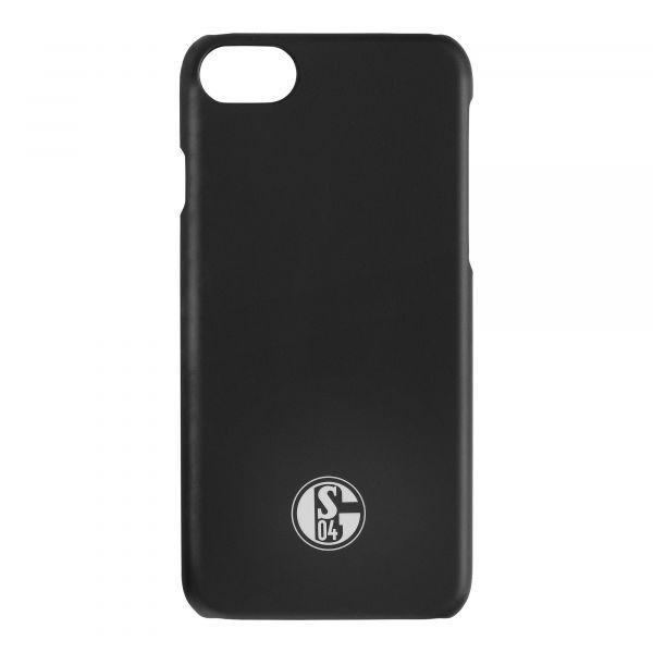 Iphone 7 Backclip Black